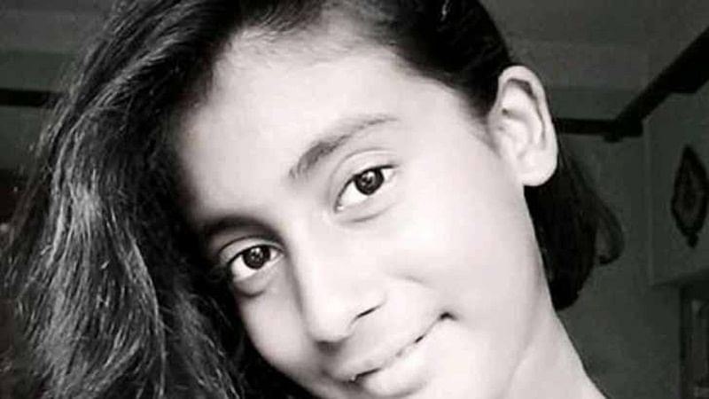 National level swimmer from West Bengal commits suicide