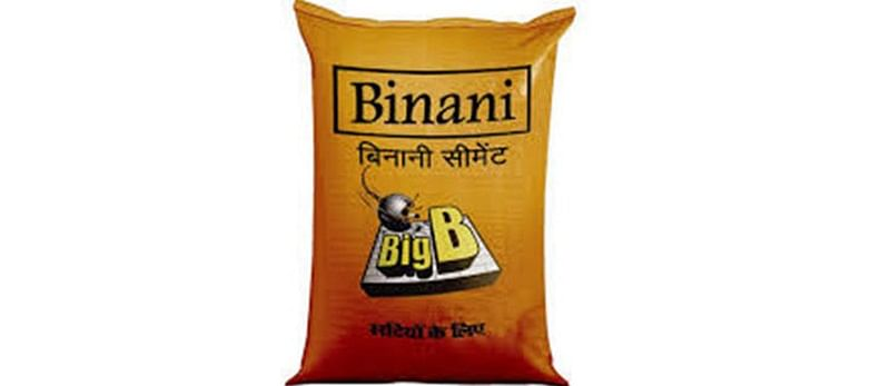 Binani Cement CoC votes in favour of UltraTech Rs 7,960-crore offer
