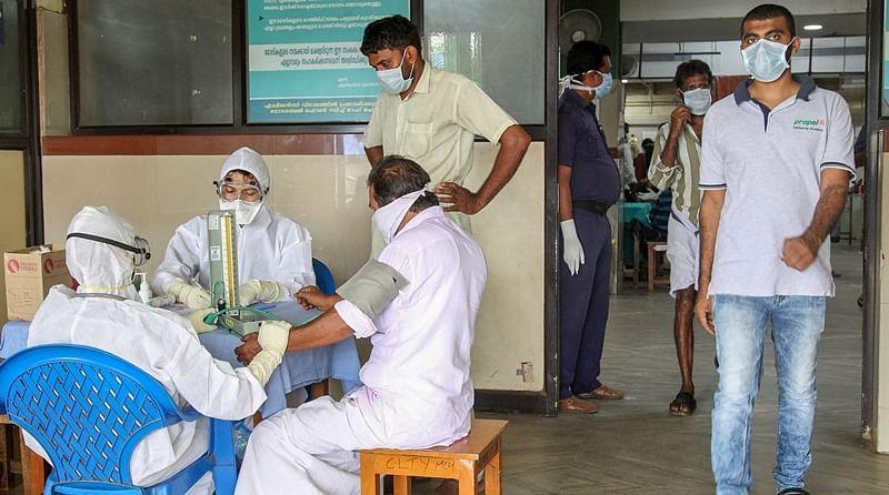 Nipah virus death toll rises to 16 in Kerala