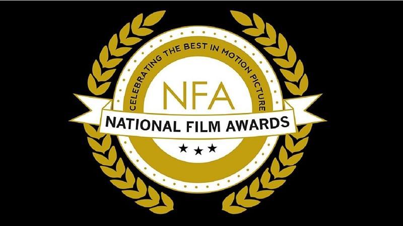 National Film Awards: Sulking artists