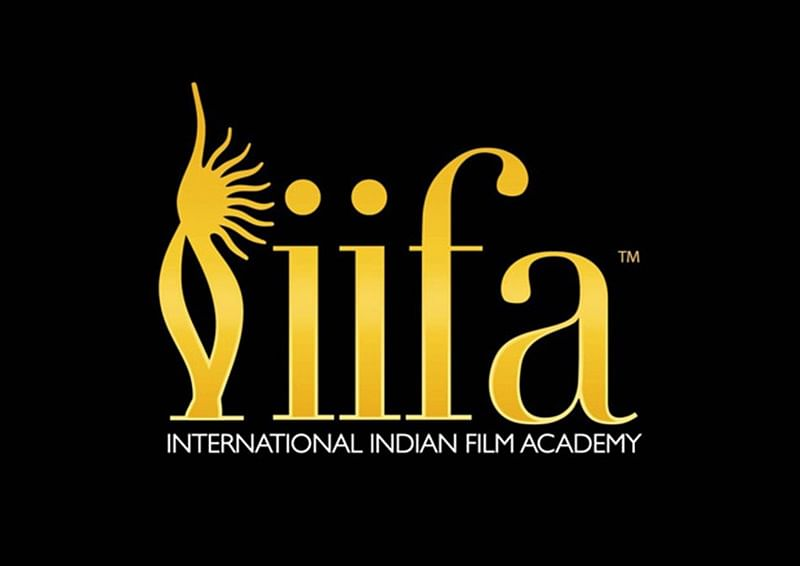 IIFA Awards 2018: From quirky casuals to elegant gowns, B-town stars dazzled at green carpet; See pics