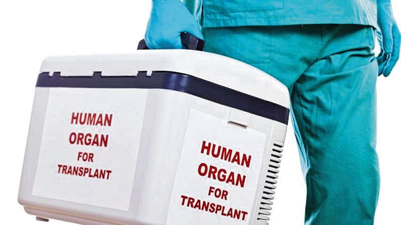 Bhopal: Bhopal to get organ transplant unit soon