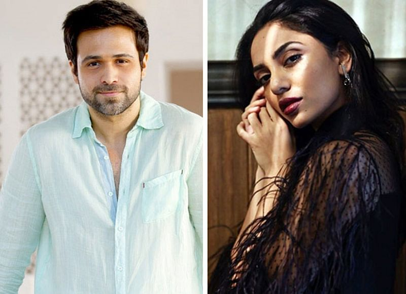 Emraan Hashmi and Sobhita Dhulipala's upcoming film to be shot in Mauritius