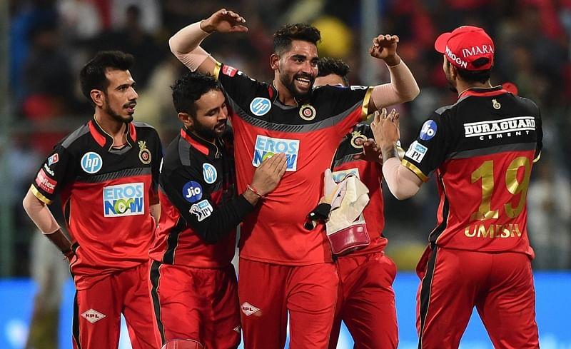 IPL 2019 Royal Challengers Bangalore vs Delhi Capitals match 20: FPJ's playing XI, dream 11 for Royal Challengers Bangalore and Delhi Capitals