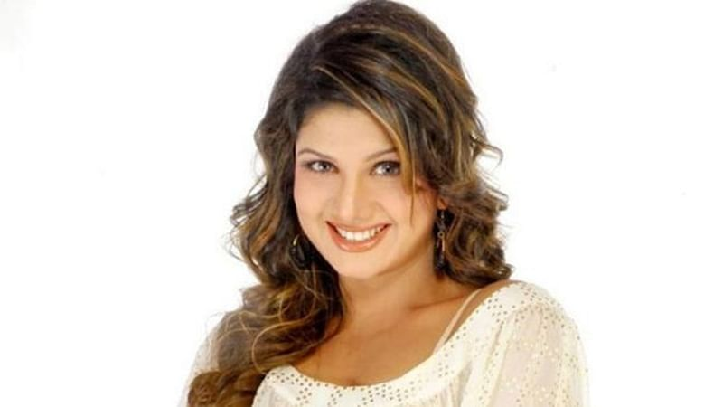 Judwaa actress Rambha announces pregnancy, to become mother for third time