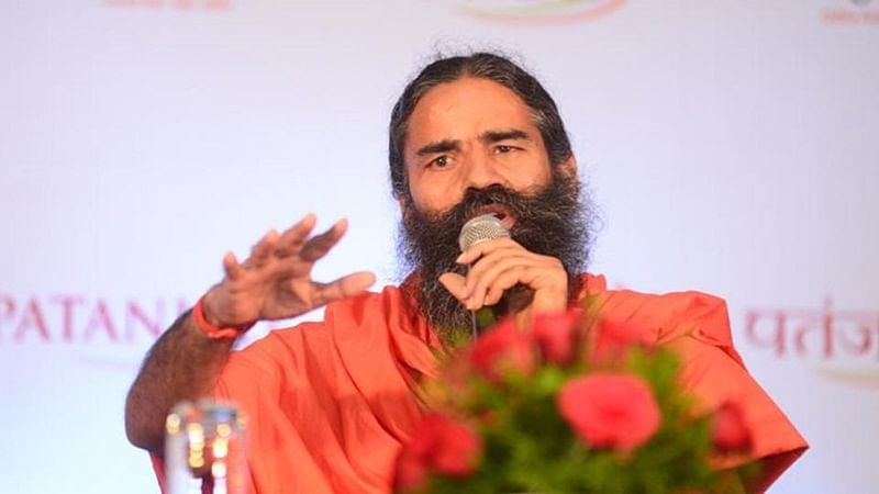 Uttarakhand High Court directs Yoga guru Ramdev's company to share profits with locals