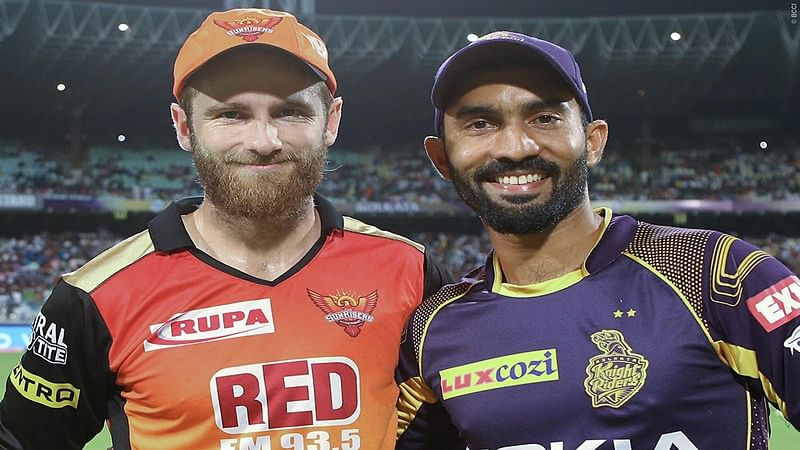 IPL 2019 KKR vs SRH: When and where to watch live telecast, online streaming in India