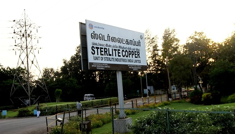 Supreme Court refuses re-opening of Sterlite plant in Tuticorin, grants Vedanta liberty to approach HC