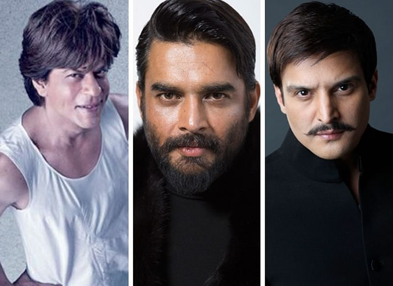 Shah Rukh Khan starrer Zero to have R Madhavan and Jimmy Sheirgill in cameos