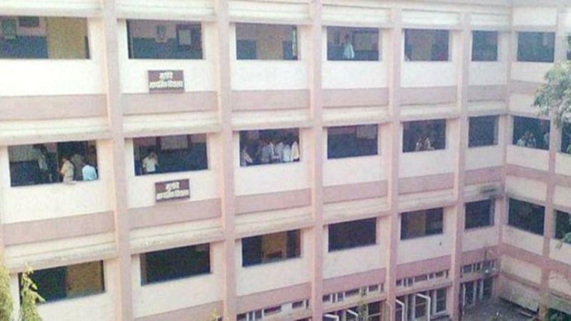 Mumbai: Parents pressurise state to initiate probe in Shardashram school decision