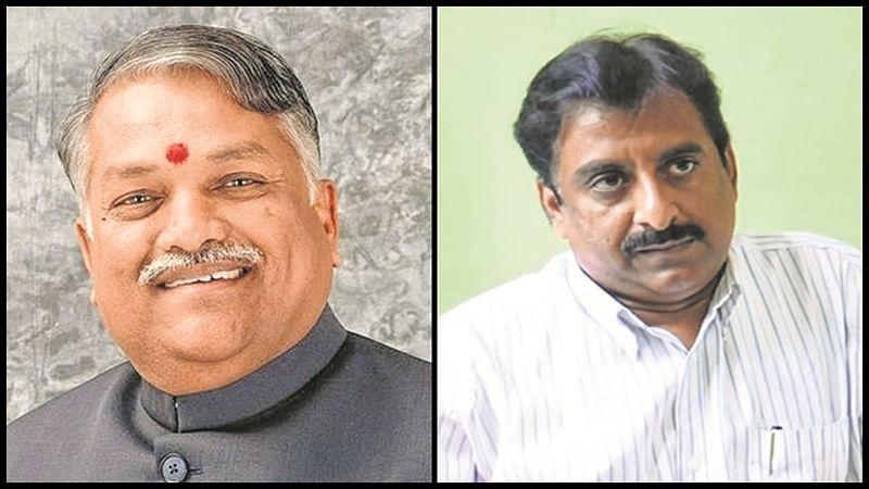 Aurangabad Riots: Shiv Sena MP, MIM legislator indulge in war of words