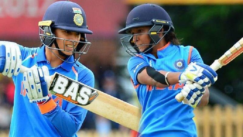 Women's T20 challenger: IPL Supernovas vs IPL Trailblazers LIVE Score, match commentary, updates