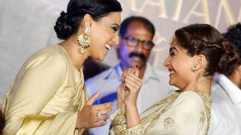 Friendship goals! Did 'Veere Di Wedding' actress Sonam Kapoor postpone wedding for dear friend Swara Bhasker?