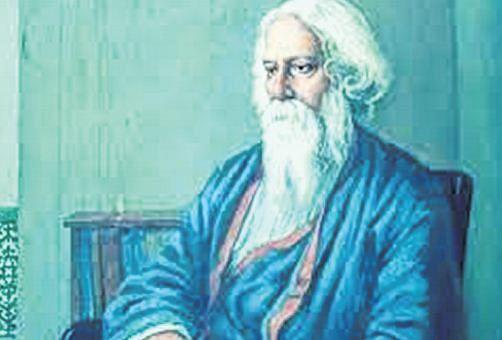 RabindranathTagore a social reformer par excellence