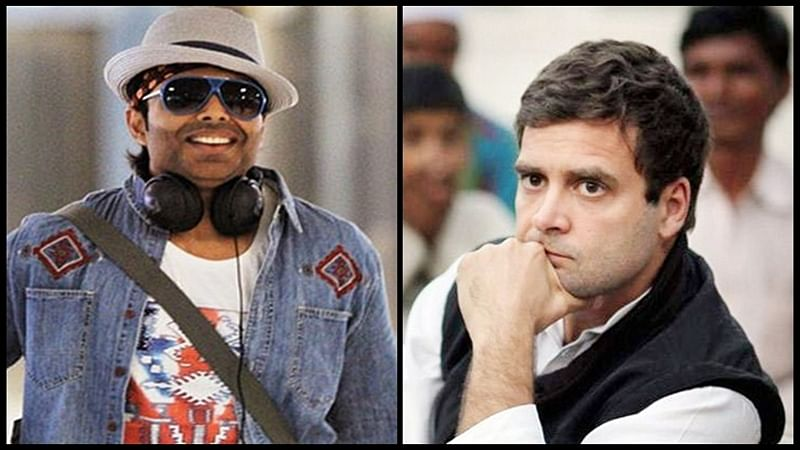 LOL! Uday Chopra trolled as 'Rahul Gandhi Of Bollywood' for 'Googled' tweet on Karnataka Elections results