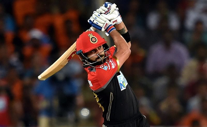 IPL 2019: Brave Knights fall short of Challengers