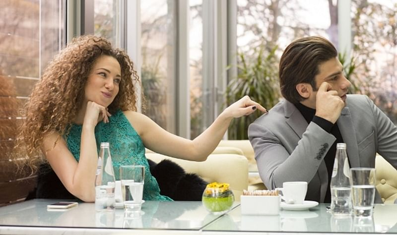 Agony Aunt helps you to manage different personality types at work
