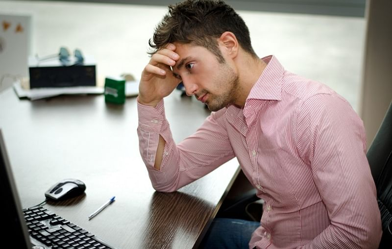 Agony Aunt helps you to choose the correct workplace to enhance your career