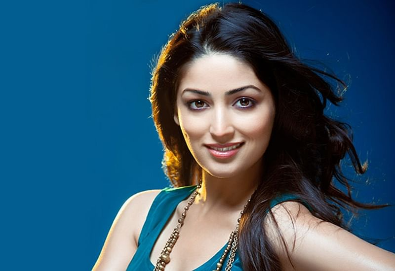 Yami Gautam turns awareness ambassador