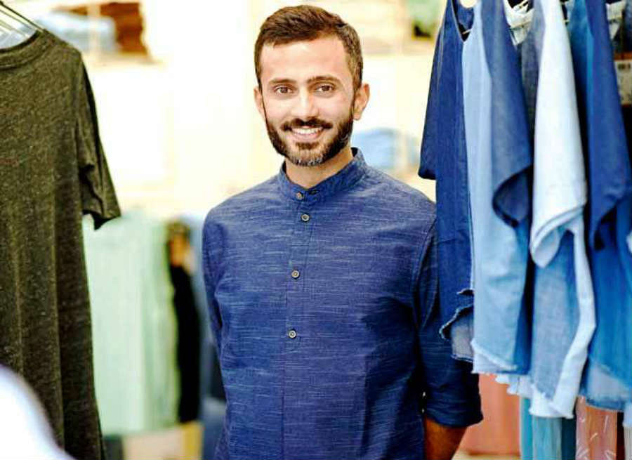 Anand Ahuja all set to launch clothing label Bhane in Mumbai, read details