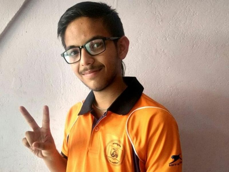 Students of Baba Ramdev-run school pass CBSE Class 10 exams with flying colours