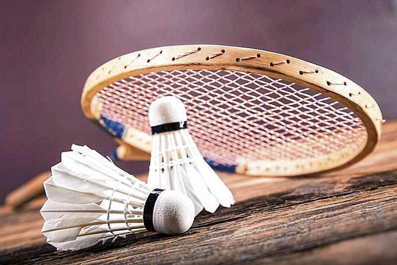 Bulgarian Junior International Championships: junior shuttlers reap rich