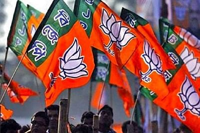 Jammu-Kashmir urban local body polls results: BJP sweeps 4 districts in south Kashmir