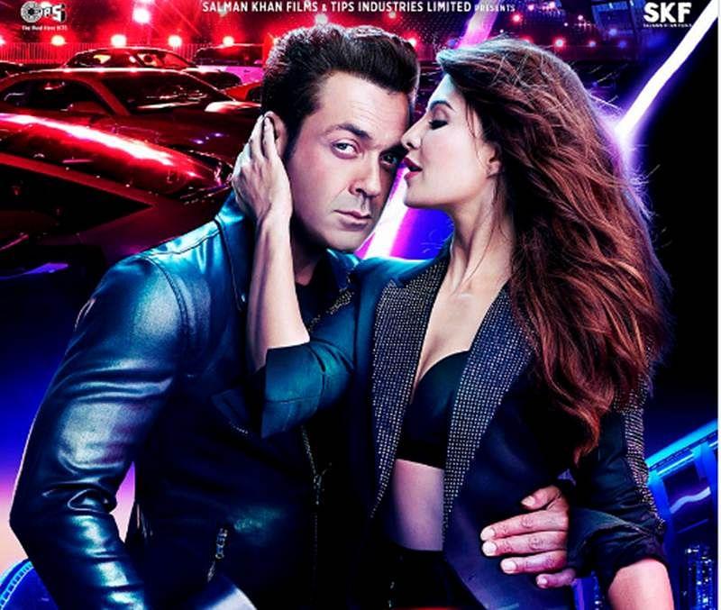 Race 3 box-office collection: Salman Khan-Jacqueline Fernandez's movie enters list of Top 20 all time grossers