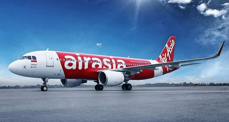 CBI books Air Asia CEO Tony Fernandes over alleged violation of norms