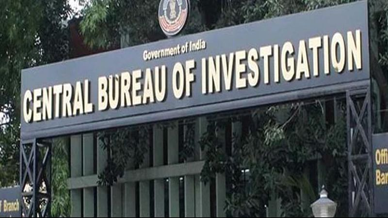 Ignoring Congress objection, government may soon announce new CBI director