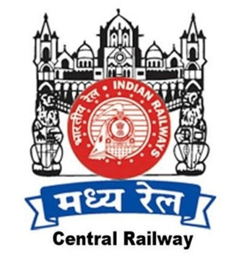 Central Railway stations to get hi-tech platform indicators