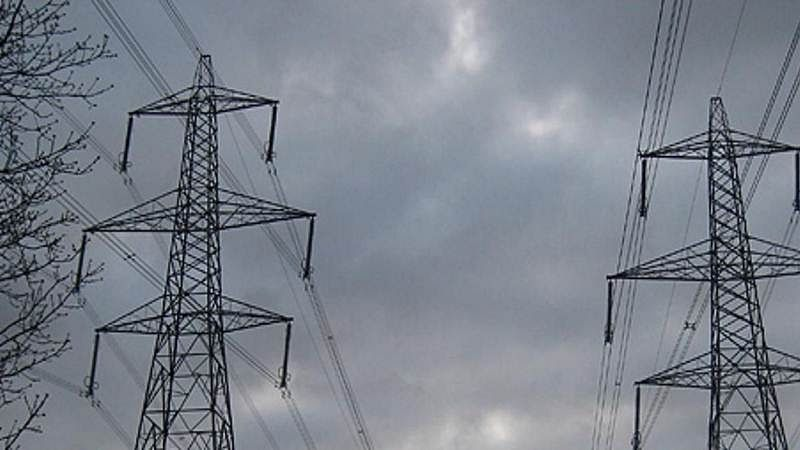 Bangladesh looks to increase power import from India