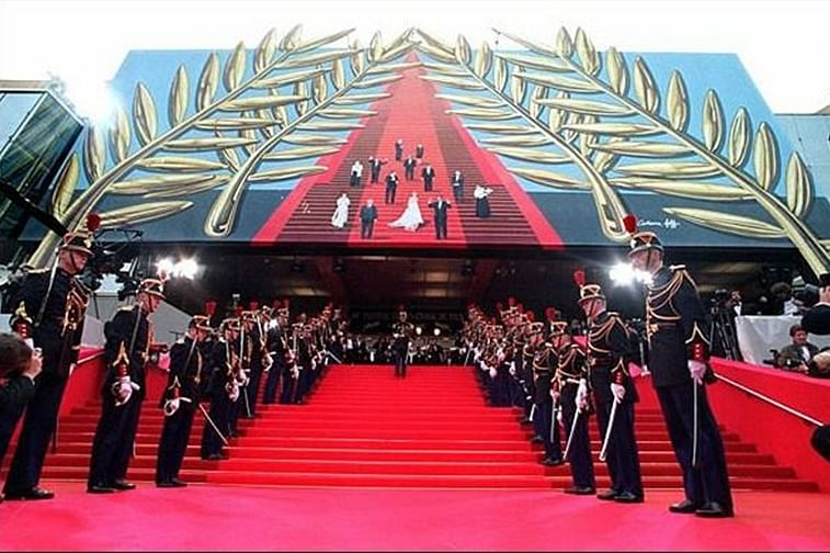 Cannes 2018: Scandal, protesting stars and bans, the film festival is marred