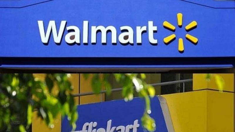 Jio challenge? Flipkart buys Walmart India
