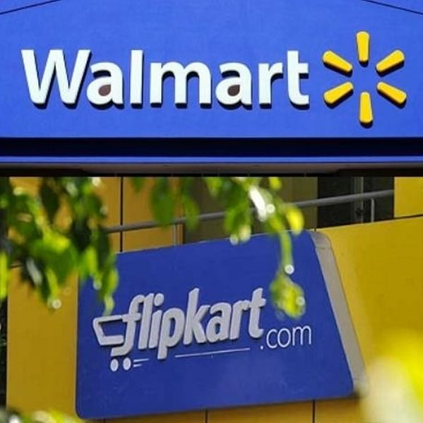 NCLAT sets aside CAIT plea against CCI nod to Flipkart's acquisition by Walmart