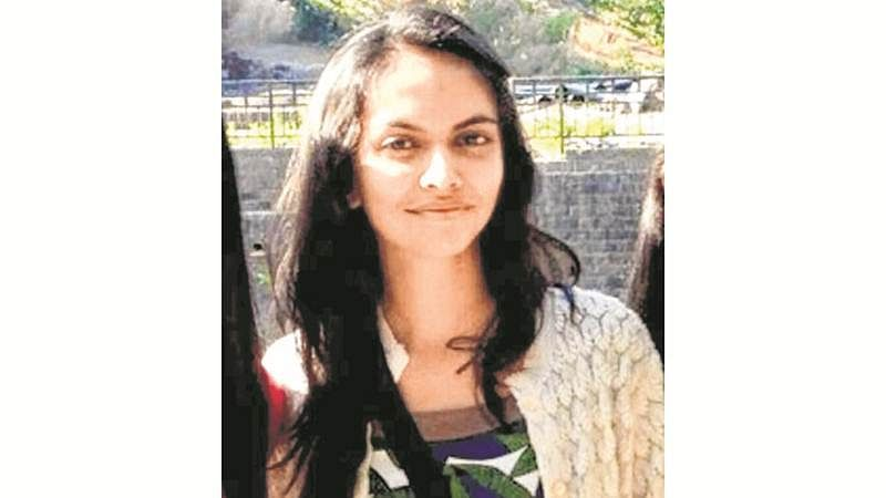 Kirti Vyas case: Colleague accused of murder seeks interim bail