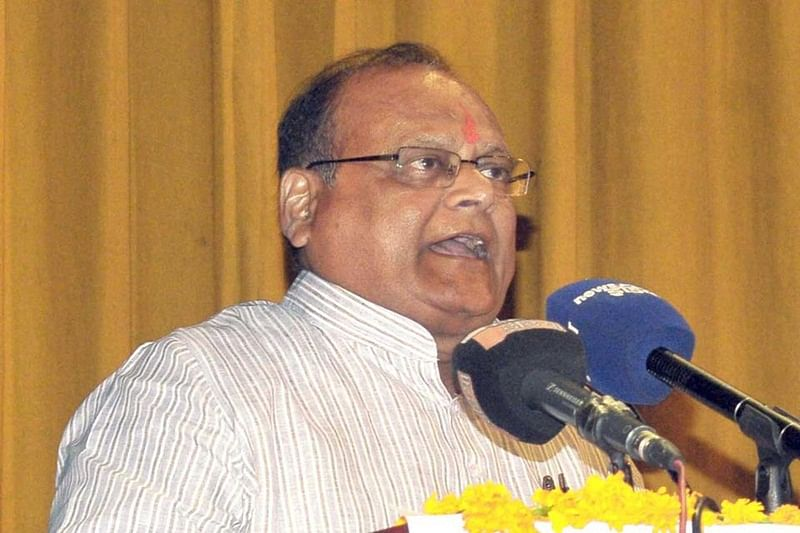Be alert, create awareness about Nipah virus: Raj govt ask officials