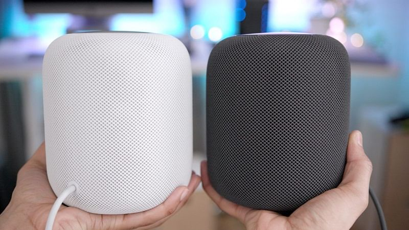 iOS 11.4 update to jazz up HomePod experience