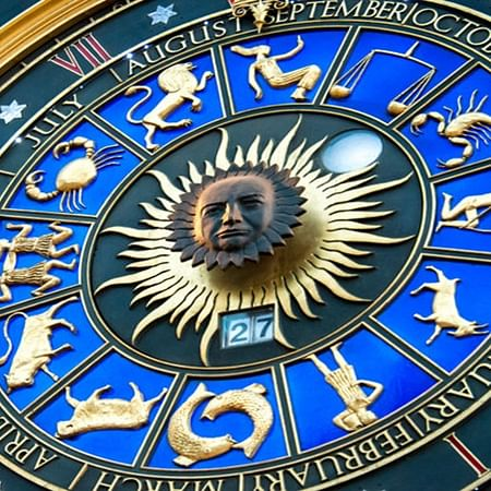 Daily Horoscope for Monday, May 4, 2020, for all Zodiac signs by astrologer Nilikash P Pradhan