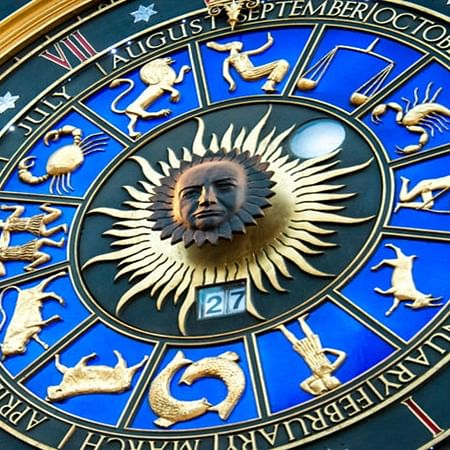 Daily Horoscope for Wednesday, December 11, 2019 for all Zodiac signs by astrologer Nilikash P Pradhan