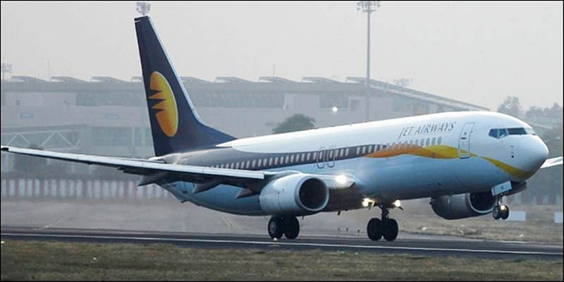 Endeavouring to help airline achieve cost efficiencies: Jet Airways' pilots union
