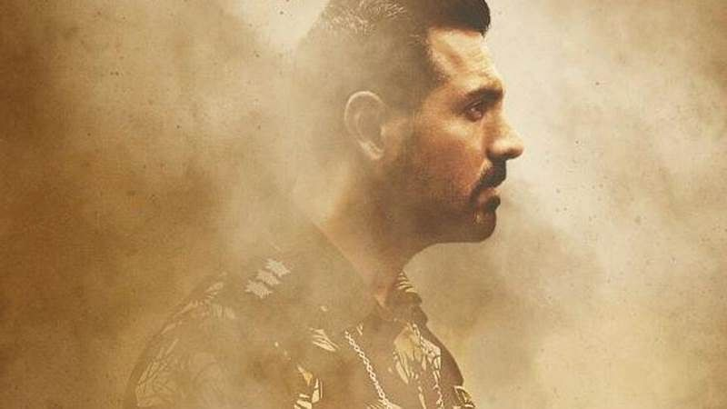 Nuclear tests were India's most defining moment: John Abraham