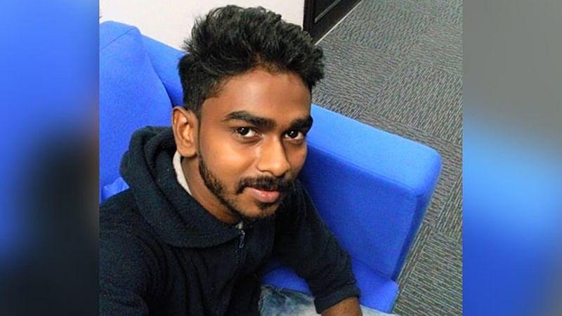 Two Kerala cops in custody in 'honour killing' case