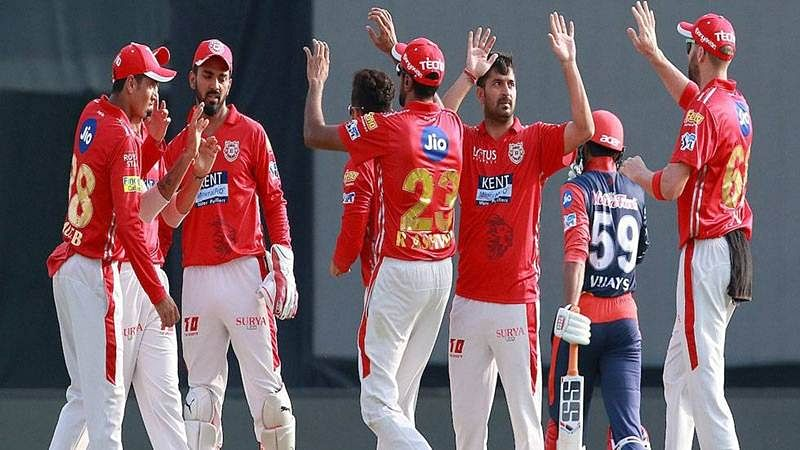 IPL 2019: Can KXIP exploit home advantage against Mumbai Indians?