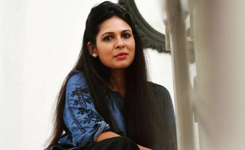 """Acting has defined my identity"", says Ekavali Khanna"