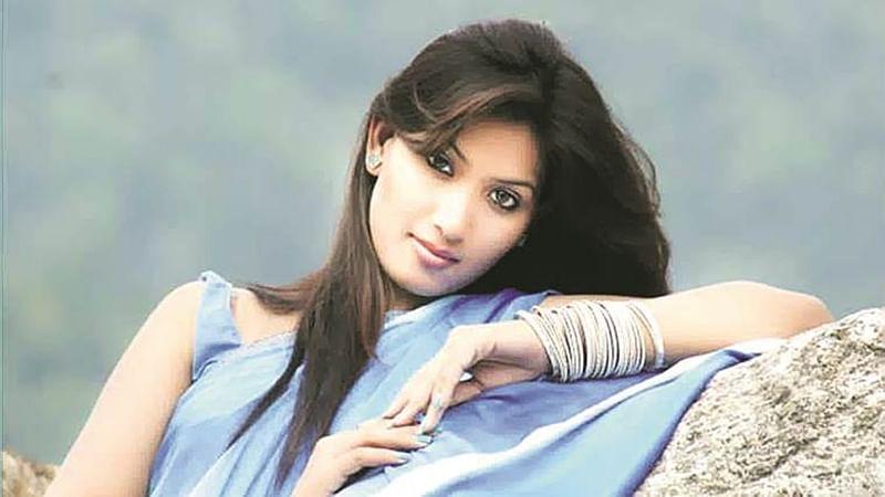 Mumbai: Sessions court gives life imprisonment to junior artists who beheaded aspiring actress Meenakshi Thapa