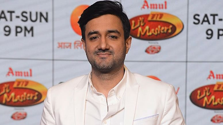 'Salaam Namaste was ahead of its time,' says filmmaker Siddharth Anand