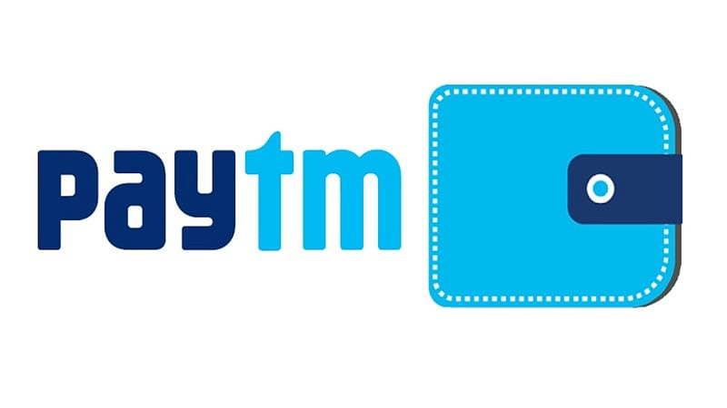 Paytm to invest Rs 250 cr to expand Paytm QR in India