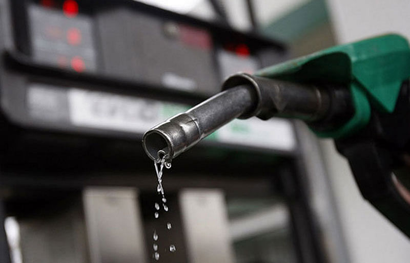 Fuel Price Hike: Petrol price cut by 7 paise, Diesel by 5 paise per litre