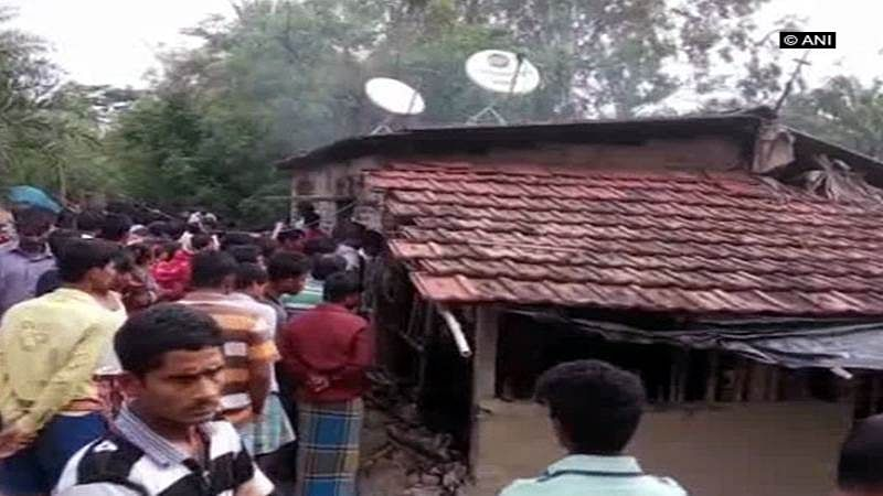 Panchayat polls: Stray incidents of violence reported in West Bengal